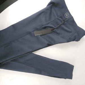 AETHER LEGGINGS 0(small)